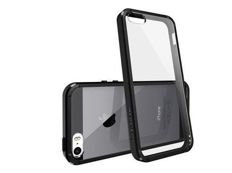 Etui Ringke Fusion iPhone 5