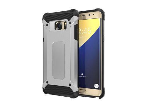 Etui Pancerne Samsung Galaxy S7 Edge