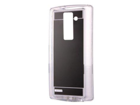 Etui lustrzane Mirror Gel LG K10