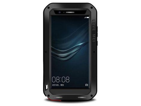 Etui Pancerne Love Mei do Huawei P9