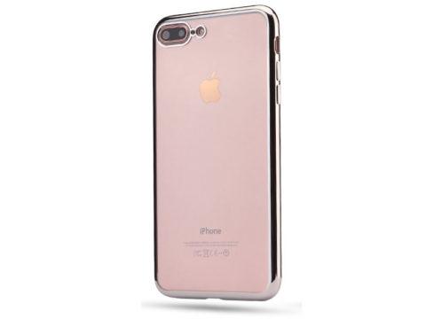 Etui Mirror Gel Bumper iPhone 7 Plus