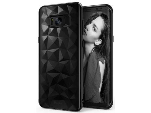 Etui Ringke Air Prism Samsung Galaxy S8 Plus