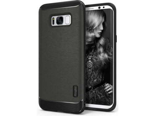 Etui Ringke Flex S Samsung Galaxy S8 Plus