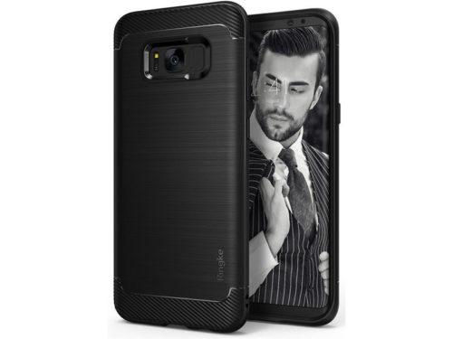 Etui Ringke Onyx Samsung Galaxy S8 Plus