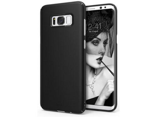 Etui Ringke Slim Samsung Galaxy S8