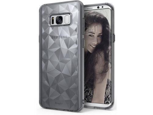 Etui Ringke Air Prism Samsung Galaxy S8