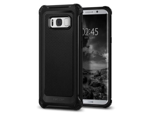 Etui Spigen Rugged Armor Extra Samsung Galaxy S8 Plus