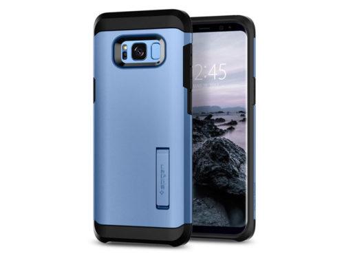Etui Spigen Tough Armor Samsung Galaxy S8 Plus
