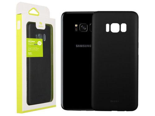 Etui Benks Magic Lollipop Samsung Galaxy S8
