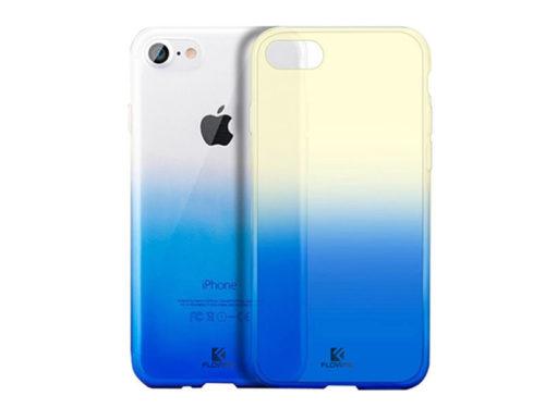 Etui Floveme Ombre iPhone 6S