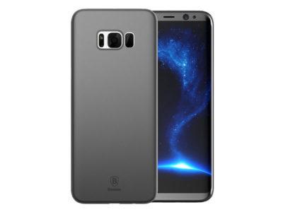 Etui Baseus Wing case do Samsung Galaxy S8