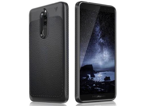 Etui Alogy Huawei Mate 10 Lite