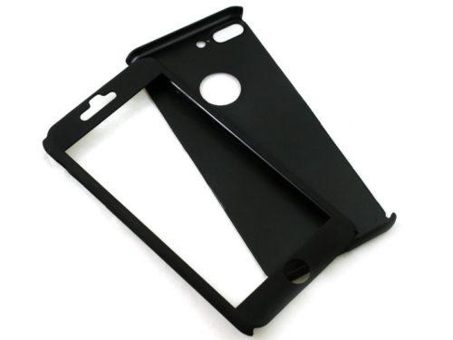 Etui full case 360 do iPhone 7 Plus