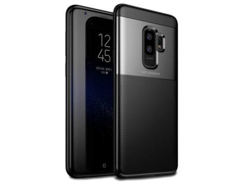 Etui Alogy Toraise Samsung Galaxy S9 Plus