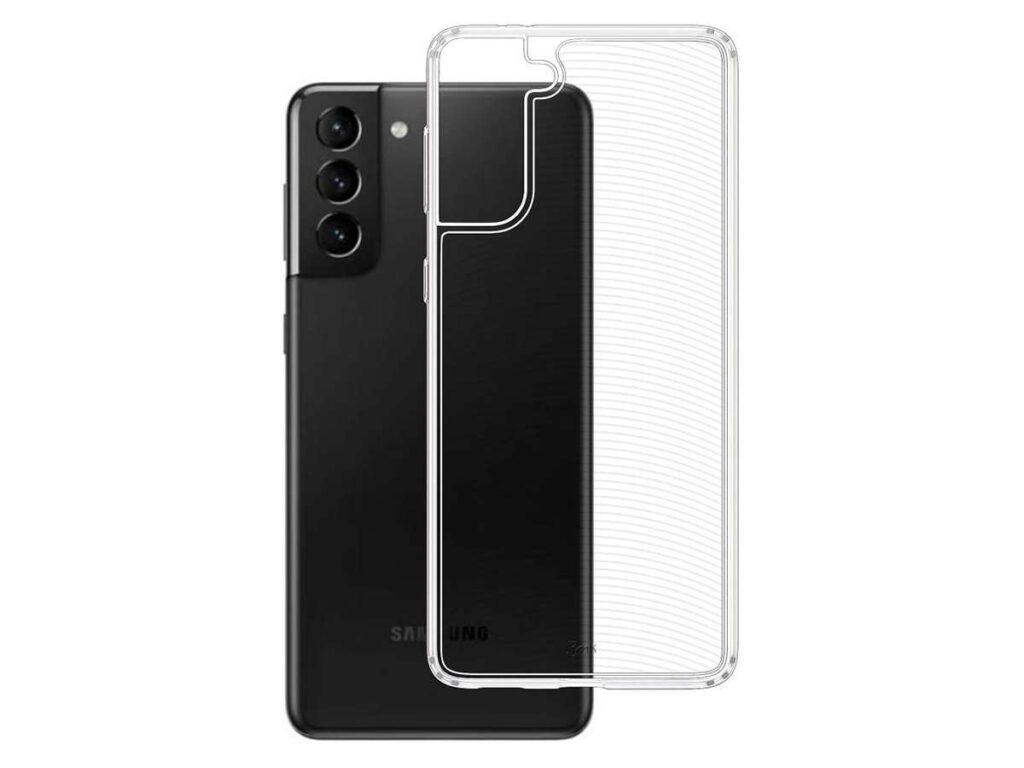 pancerne etui na telefon Samsung Galaxy S21