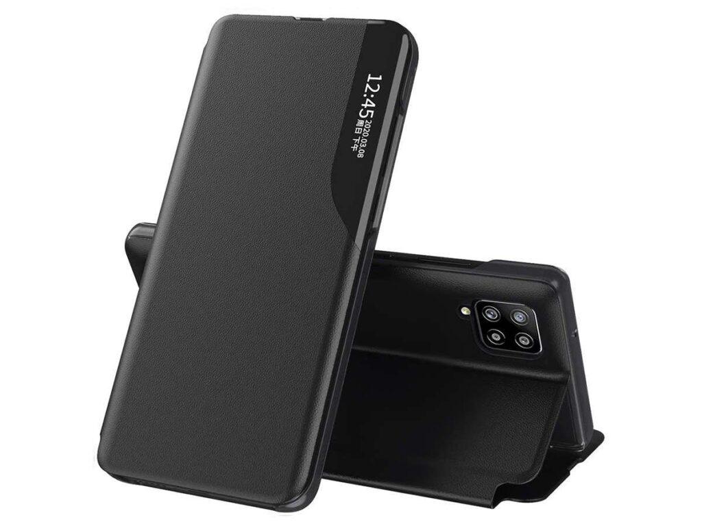 Etui portfel Alogy Smart View Cover do Samsung Galaxy A42